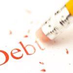 Простят ли долги по кредитам в 2019 году