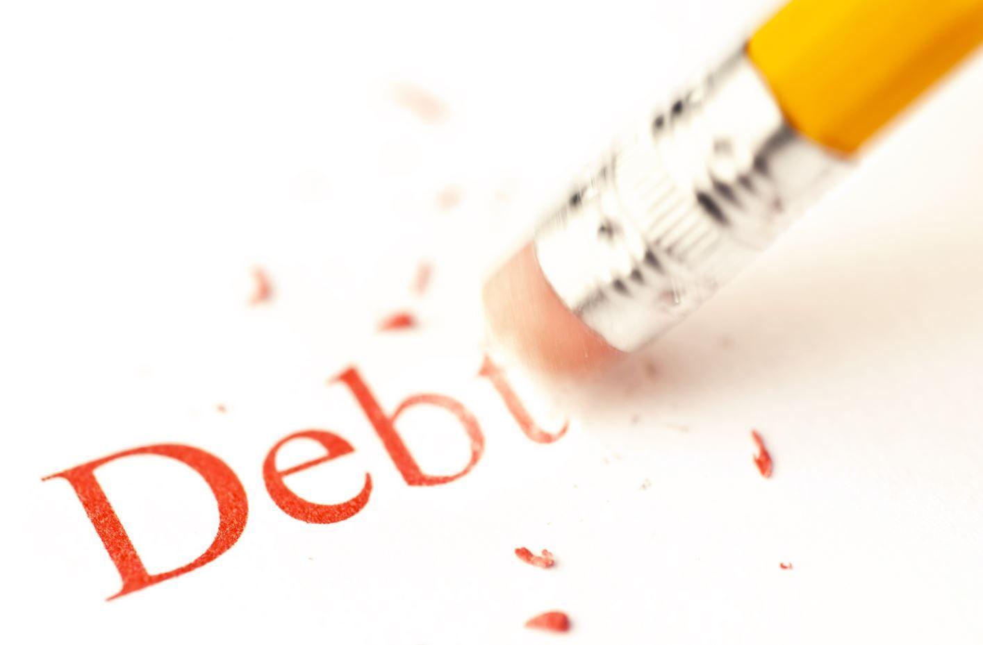 Долги по кредитам в 2019 году арест счета приставами выплата заработная плата