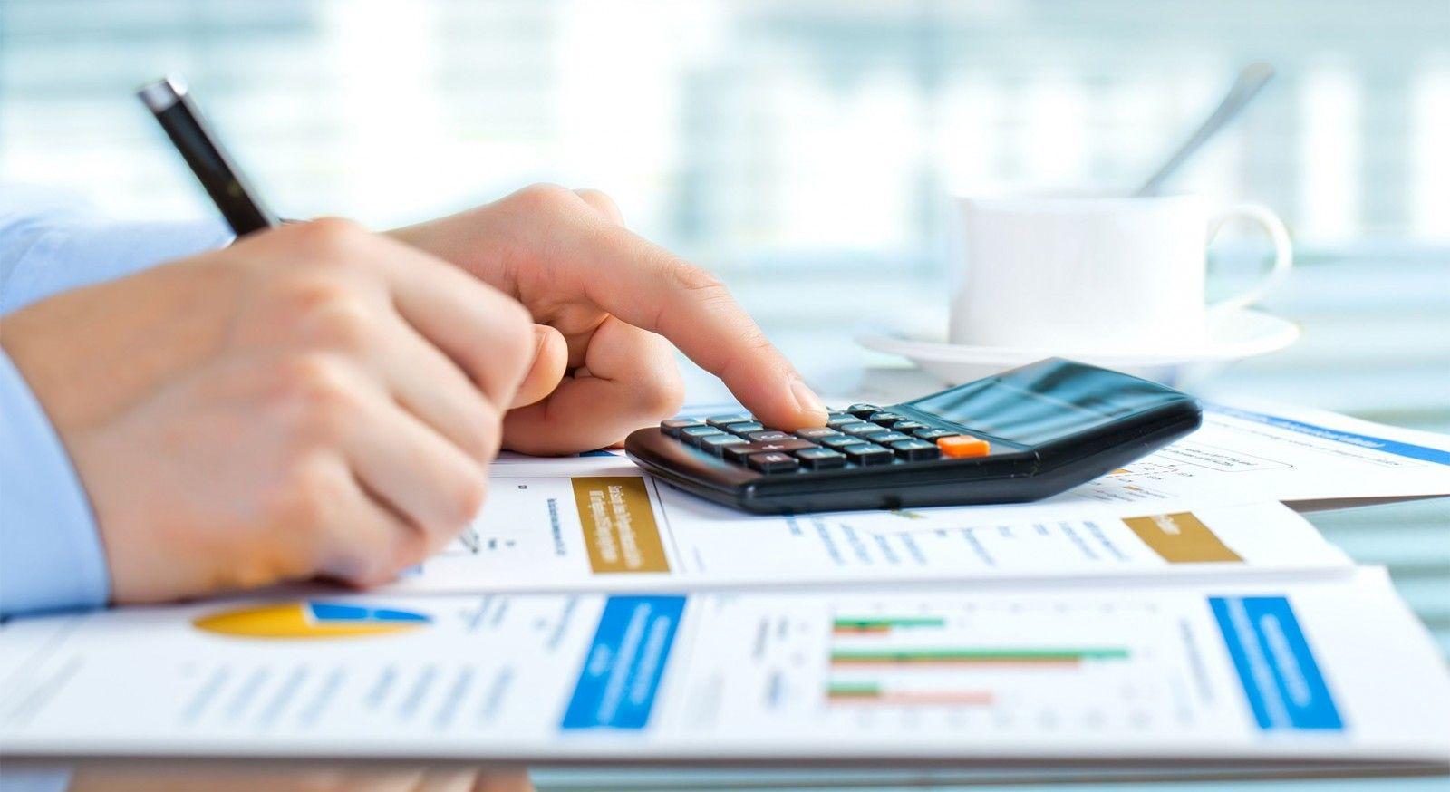 Выгодные условия по кредитам