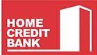 Хом кредит банк