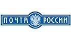 Почта России Банк