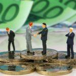 Инвестиционный кредит проценты, суммы и сроки