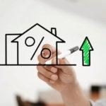 Снизят ли ставки по кредитам в 2019 году
