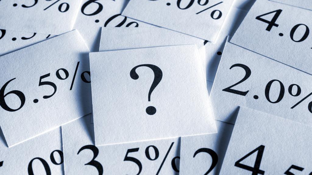 Как влияет СПС на условия по потребительским кредитам