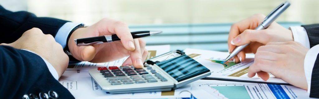 Проценты по кредиту налоговый и бухгалтерский учет