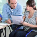 Кредит для инвалидов как и где оформить