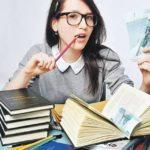 Где взять кредит на учебу на выгодных условиях