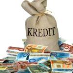 Процентная ставка и выгодные условия для получения кредита