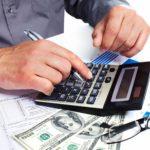 Кредит для ип на развитие бизнеса