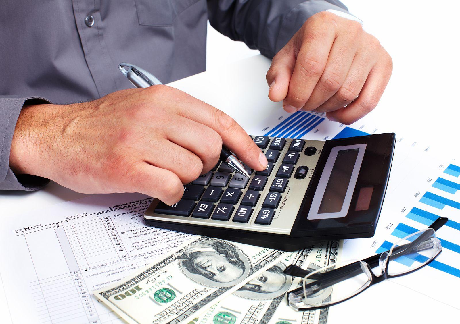 вз¤ть кредит дл¤ ип на развитие бизнеса