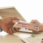 Кредиты физическим лицам процентные ставки