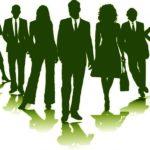 Ставки по кредиту для юридических лиц