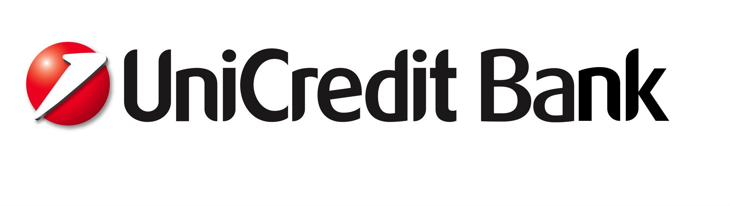 юникредит банк калькулятор ипотеки онлайн автомобиль в кредит без первоначального взноса тула