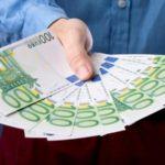 Процентные ставки по кредитам в Германии
