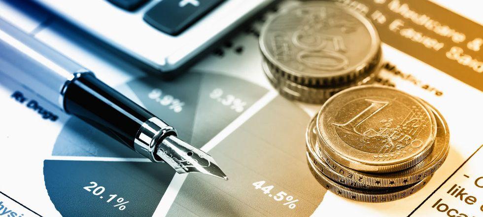 Ставки по кредитам нефинансовым организациям
