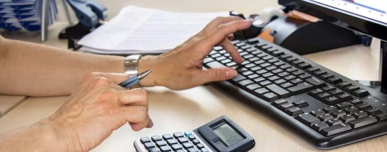 Ставка коммерческого кредита