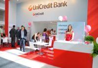 Юникредит банк процентная ставка