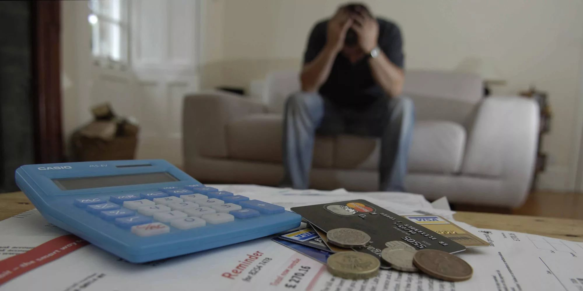 оставить заявку на кредит во все банки онлайн уфа