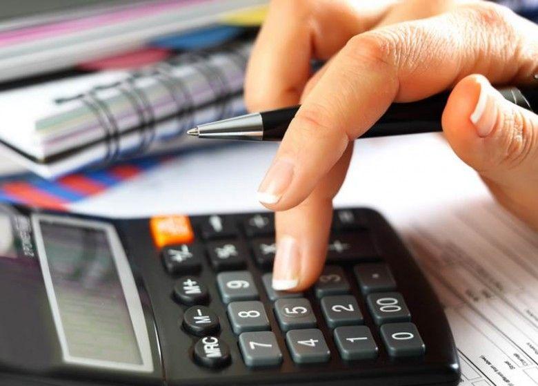 Самые дешевые кредиты 2019