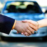 Автокредит или потребительский кредит что выгоднее в 2019 году