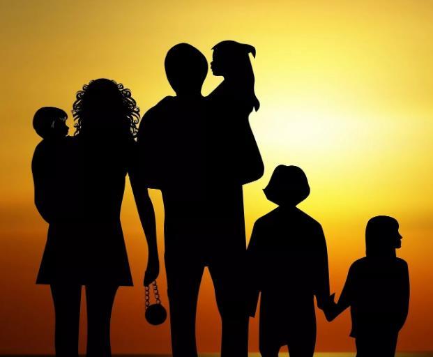 Льготные кредиты для многодетных семей
