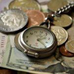 Срок давности по кредиту по закону