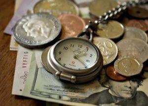 Срок давности по кредиту по закону в 2019 в году