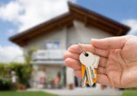 Льготный кредит на строительство жилья 2019 года