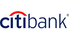 Банк Citi
