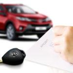 Кредит на автомобиль государственная программа 2019 года