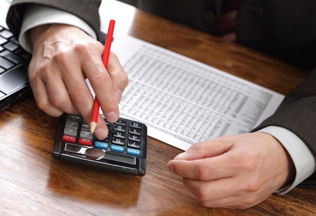 Закон о возврате страховки по кредиту