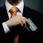 Кредит на бизнес под низкий процент