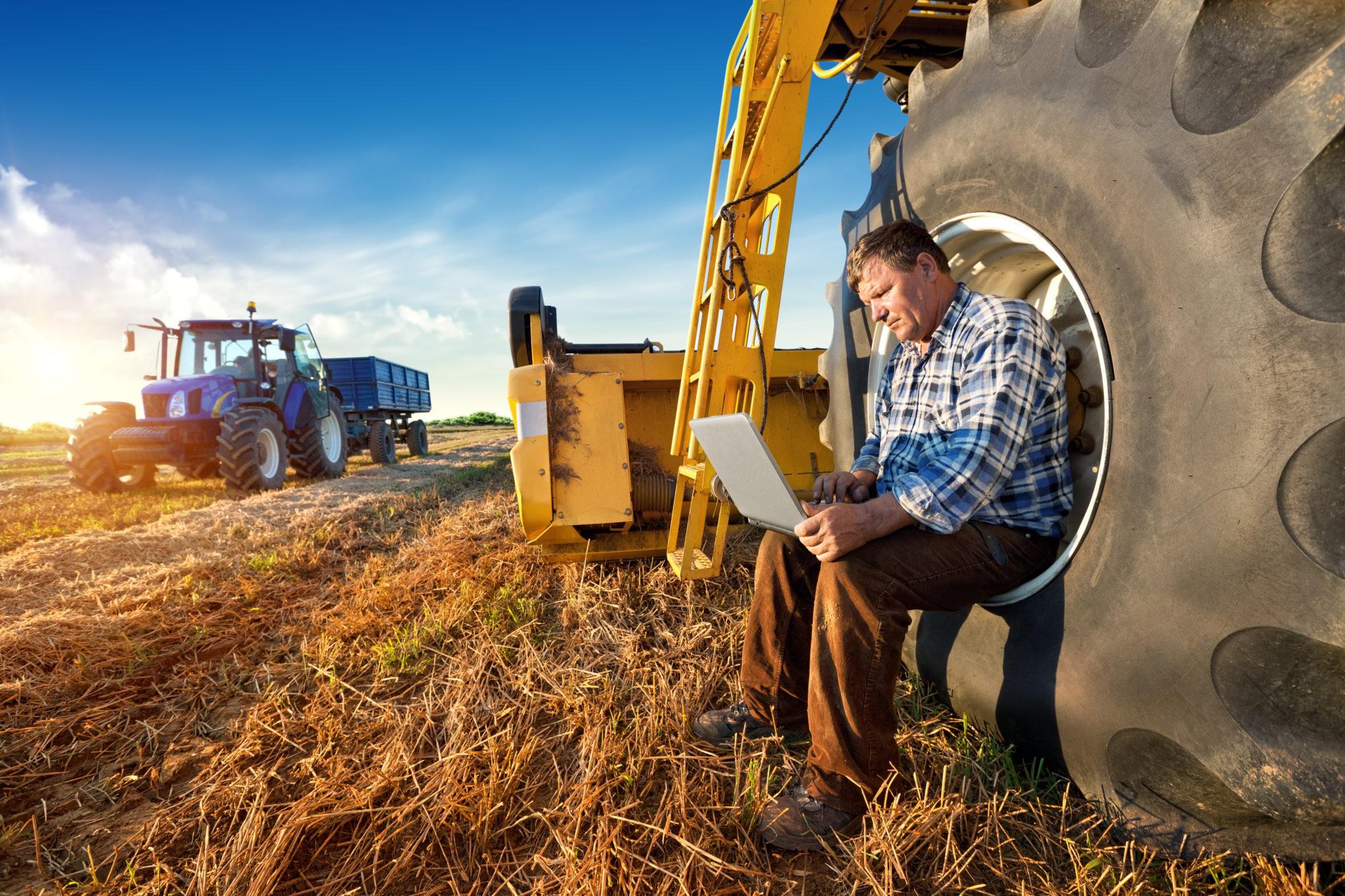 Льготный кредит для сельхозпроизводителей