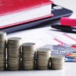 Льготные кредиты малому бизнесу 2019