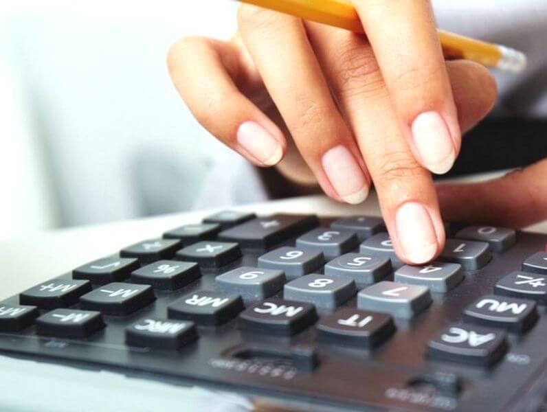 Смп бизнес онлайн клиент банк вход