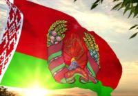 Кредит в Белоруси