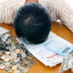 Не возврат кредитов в России за 2018 год