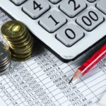 Рефинансирование кредита пенсионерам