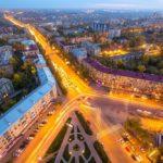 Потребительский кредит в Новосибирске самые низкие ставки