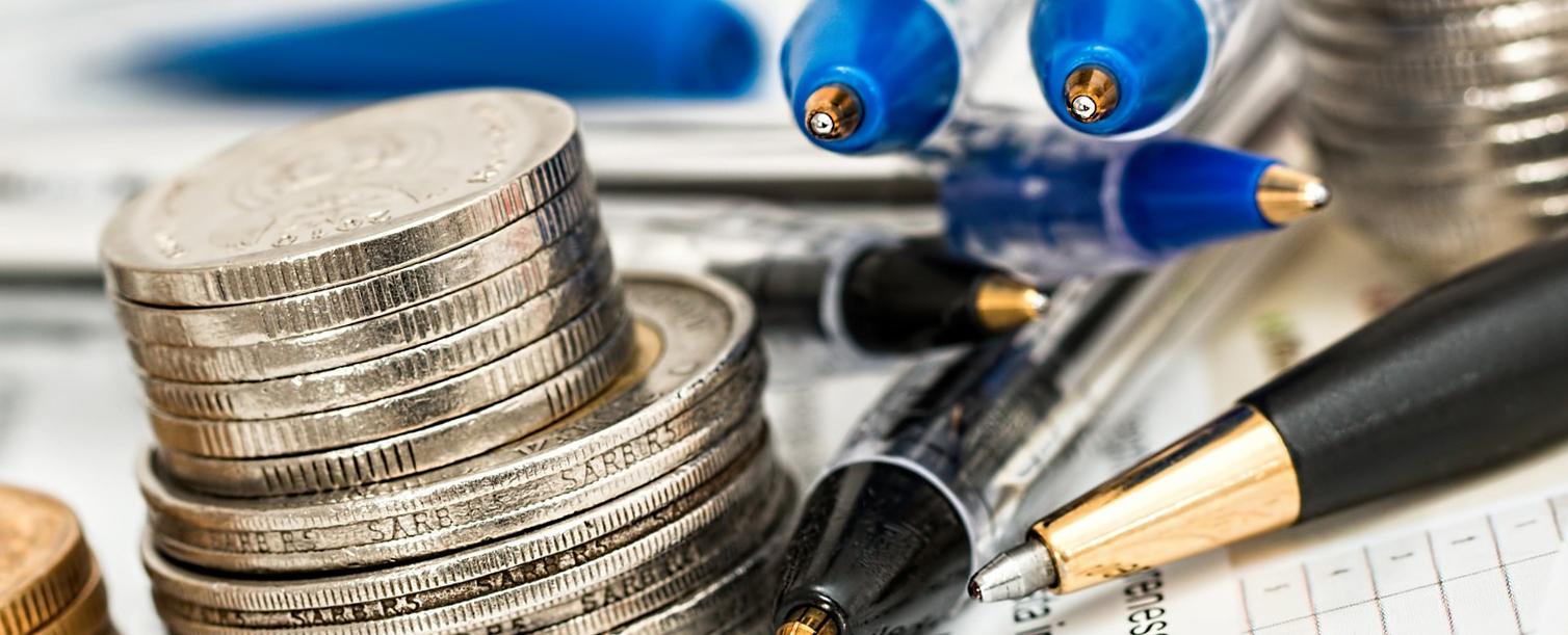 Закон о рефинансировании ипотечного кредита