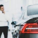 Кредит «семейный автомобиль» 2019 года