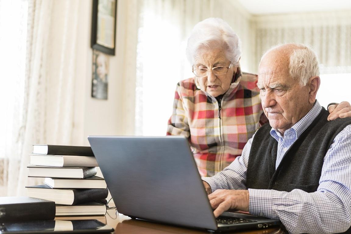 Выгодные кредиты для пенсионеров в 2019 году