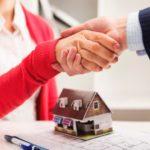 Как взять беззалоговый кредит в 2019 году