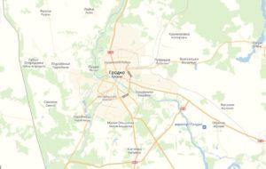 Кредиты на жилье в Гродно
