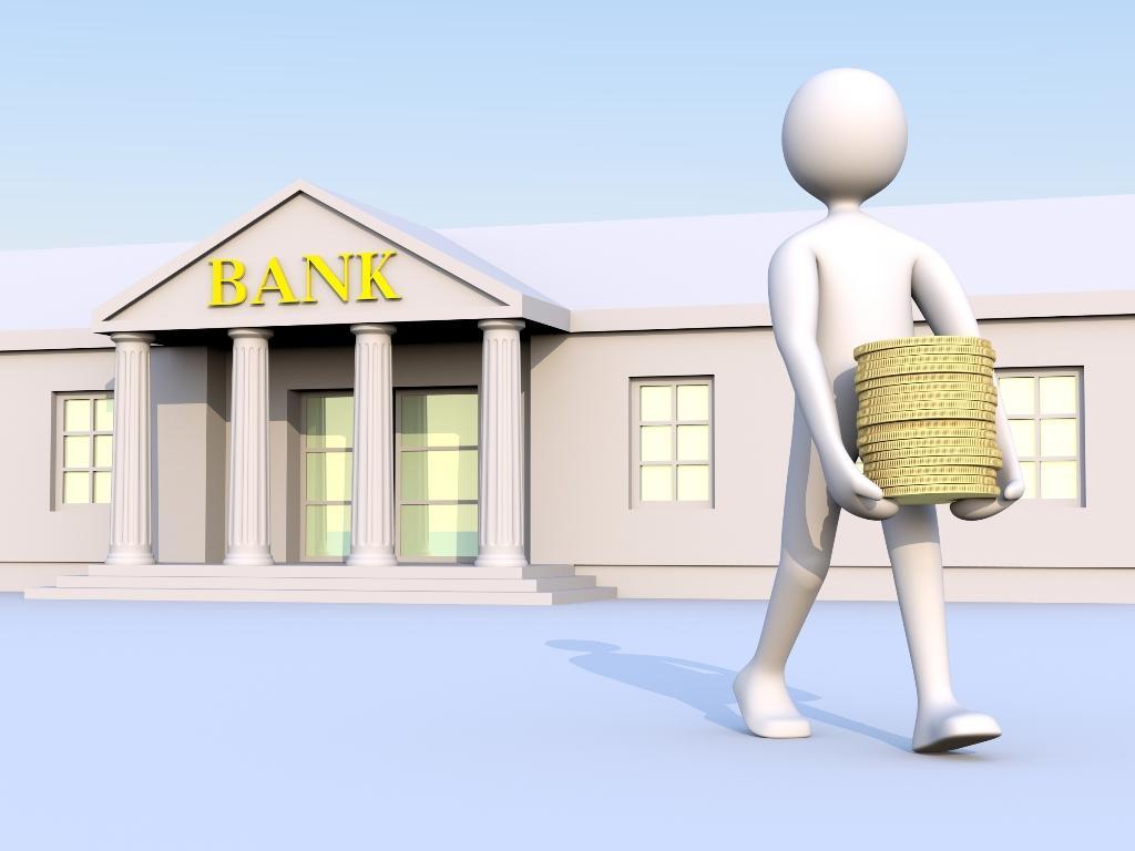 Закон о взыскании задолженности по кредитам 2019