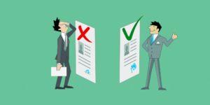 Реально ли получить кредит с плохой кредитной историей?