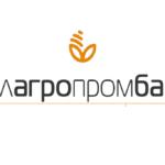 Белагропромбанк кредиты на покупку жилья 2019