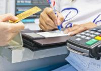 Закон о погашении кредита 2019