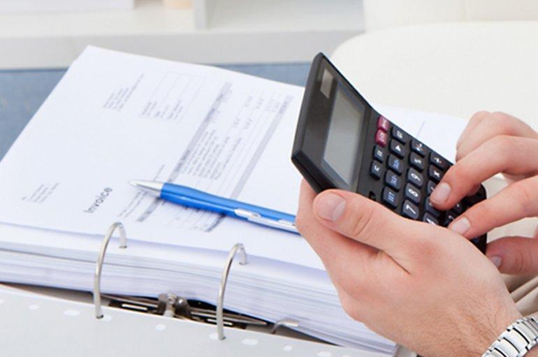 Рефинансирование кредитов в Уфе в 2019 году