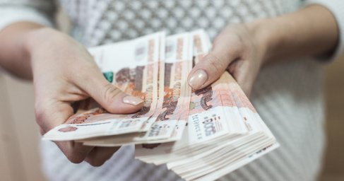 Кредит без подтверждения дохода 2019